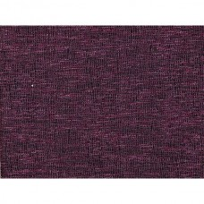 Hot Spring Amethyst Futon Cover